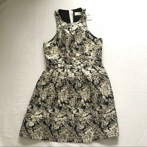 NWT Abercrombie and Fitch dress size medium